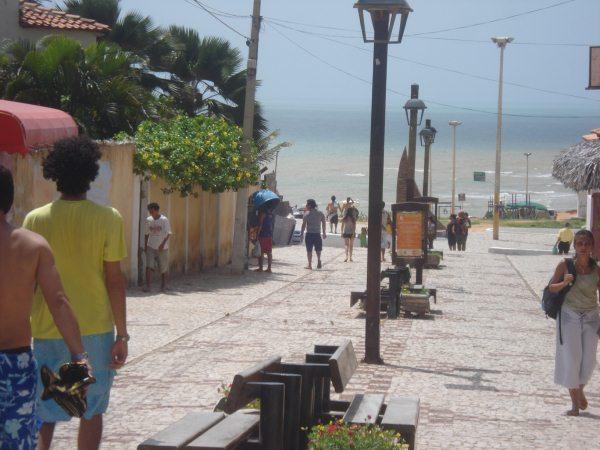 CanoaSanta (14)