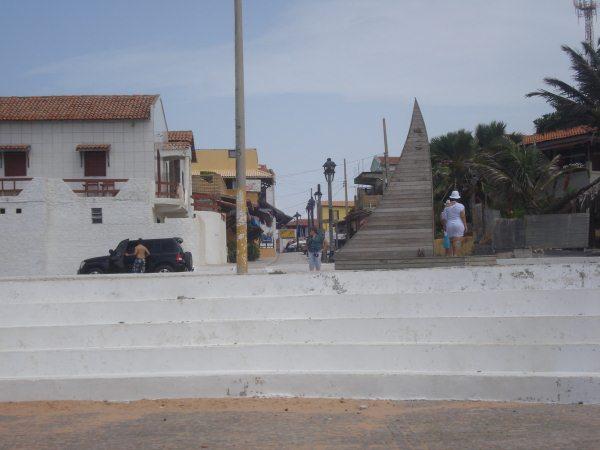 CanoaSanta (18)