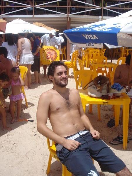 CanoaSanta (37)