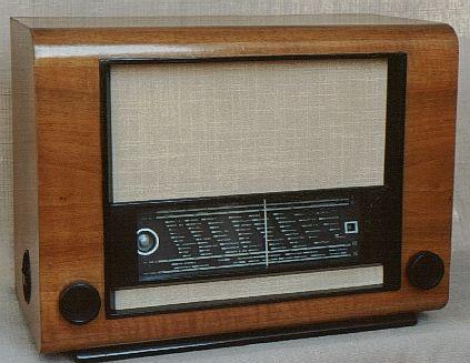 radioantigo2.jpg