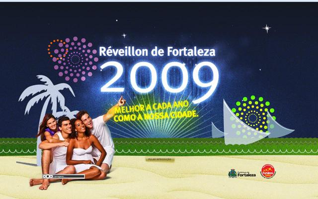 siteoficialreveillon2009