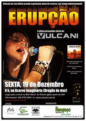 vulcani_cartaz
