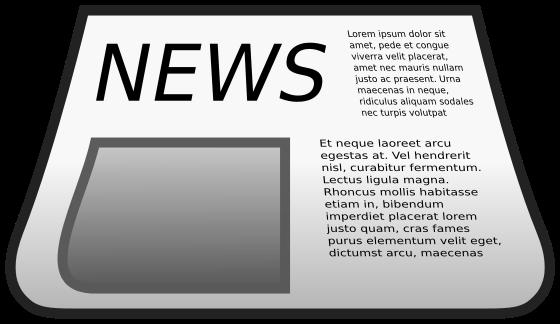 560px-newspapersvg