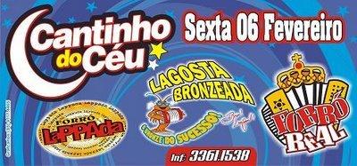 cantinho060209