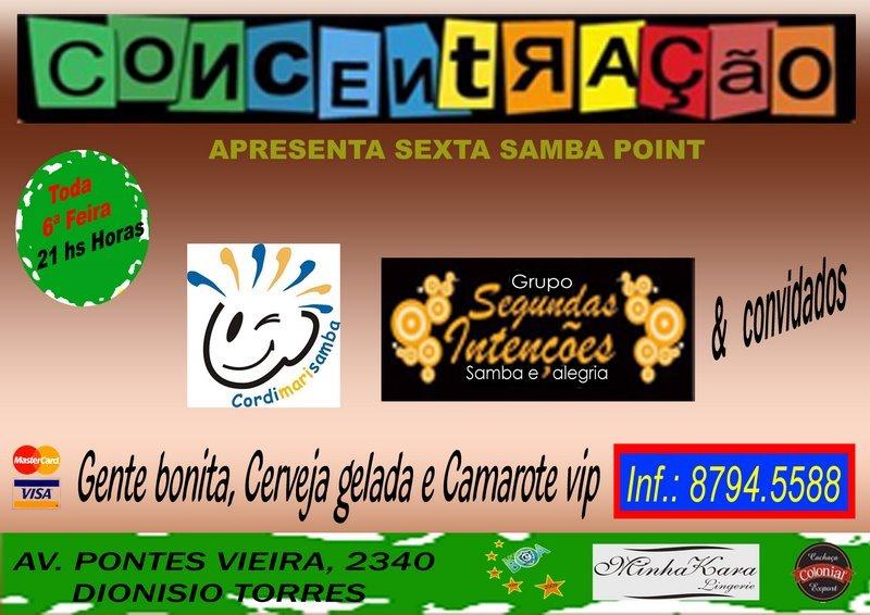 concentracao060209