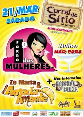 curralrussas2103