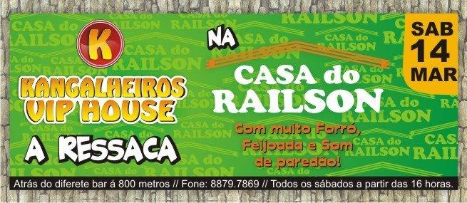 railson1403