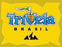 trivela_asa2004