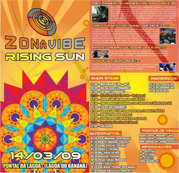 zonavibe1403