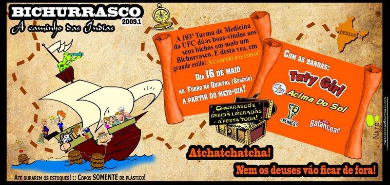 bichurrasco091