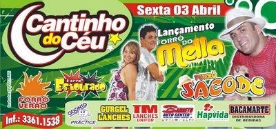 cantinho0304