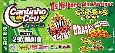 cantinho2905