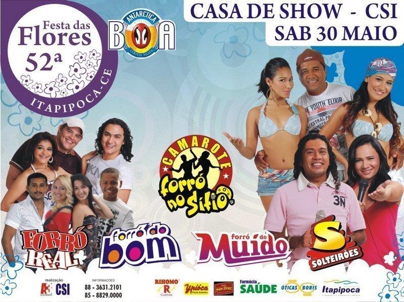 festadasflores2009
