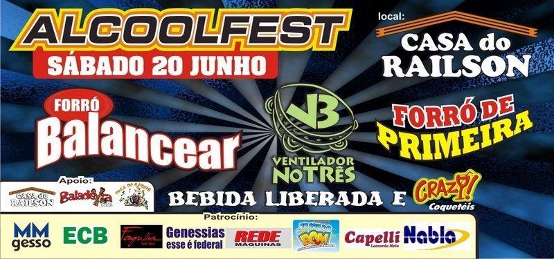 alcoolfest2006