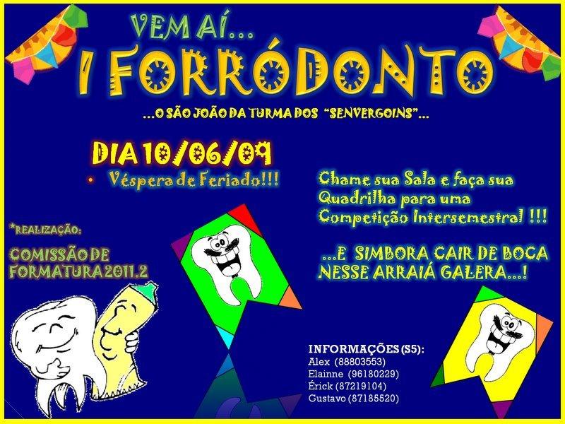 forrodonto1006