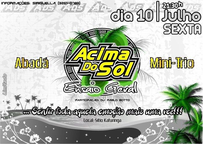 ads1007