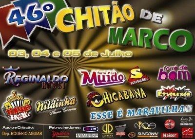 chitaomarco0307