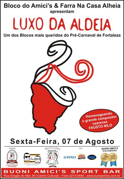 Ensaio_Luxo_da_Aldeia