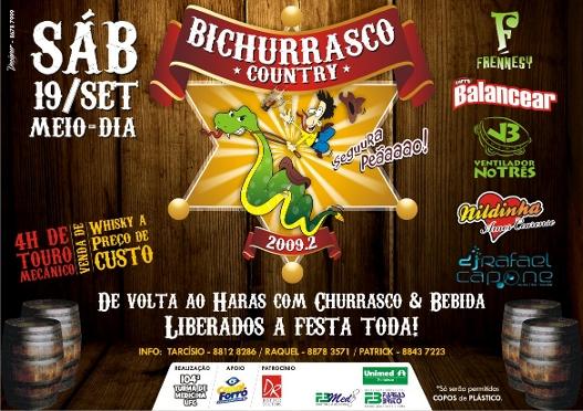 bichurrasco20092