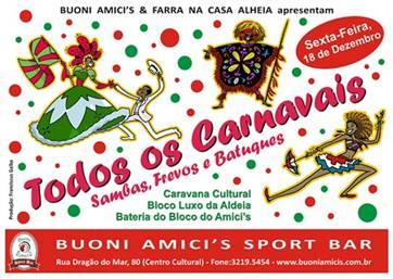 carnavalluxo2010