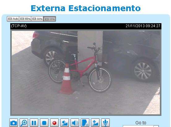 Captura de tela de 2013-11-21 09:23:31