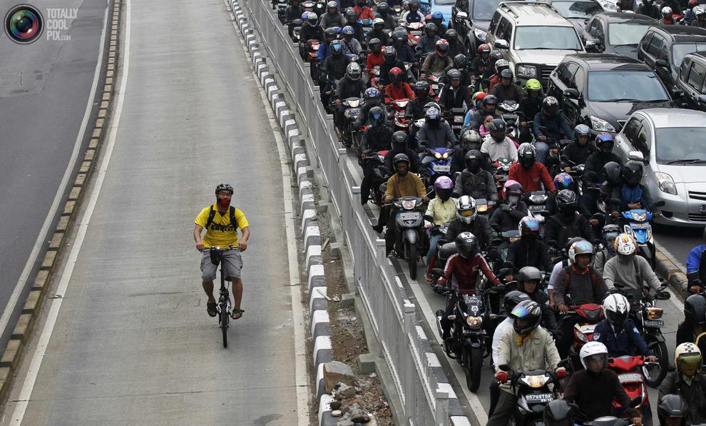 ate-onde-deu-pra-ir-de-bicicleta-transito