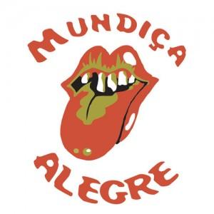 mundica_logo-copy_baixa-1
